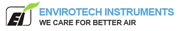 Envirotechindia Logo